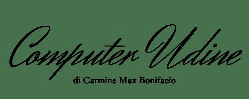 Computer Udine Carmine - Assistenza e riparazione computer