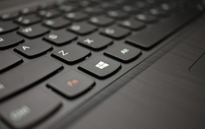 udine assistenza riparazione pc notebook computer